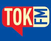 Nagroda Radia TOK FM